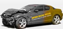 Ekologická likvidace autovraků